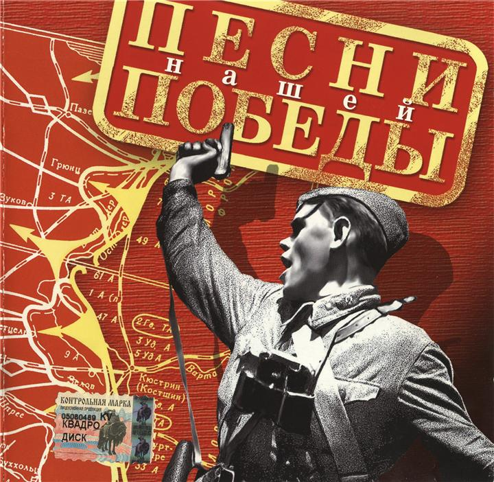 http://s019.radikal.ru/i610/1205/a9/87e3d22f44a6t.jpg