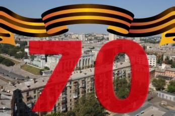 http://i2.imageban.ru/thumbs/2013.08.23/8421beddc72ec118f937fe5b8288a86d.jpg