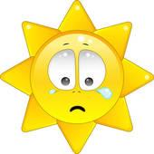 http://suadrif.files.wordpress.com/2011/04/crying-sun.jpg?w=170&h=170