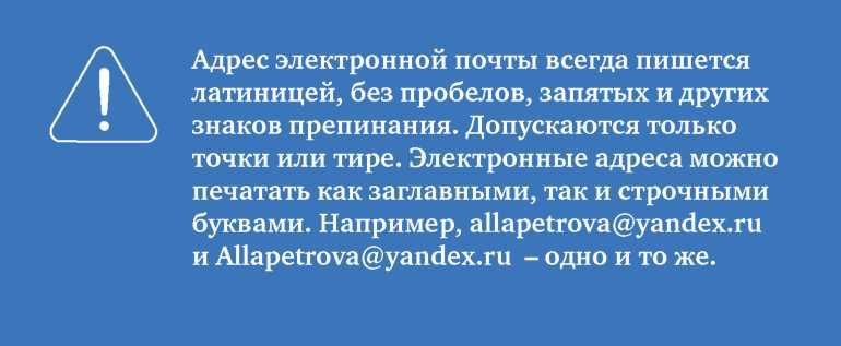 hello_html_26736ac4.jpg