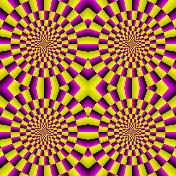 hello_html_60e969d3.jpg