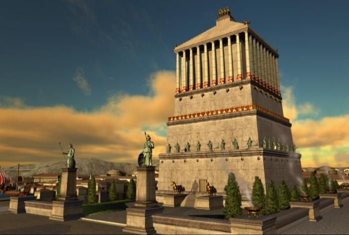 http://fb.ru/misc/i/gallery/10555/7466.jpg