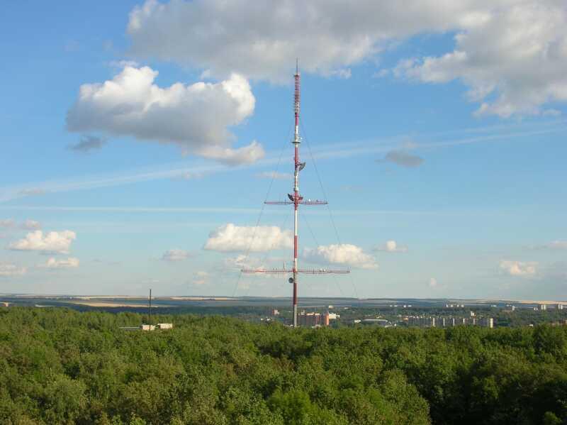 http://www.radioscanner.ru/uploader/2006/antsaransk.jpg