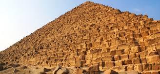 Картинки по запросу картинка пирамиды хеопса