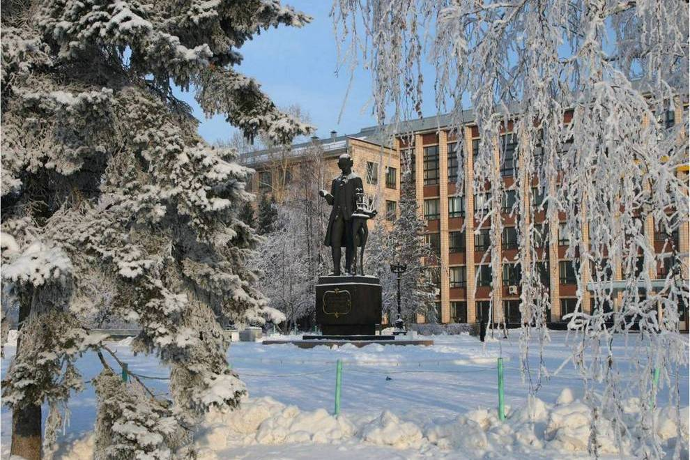http://alttur22.ru/images/cms/data/bzk_barnaul/5.jpg