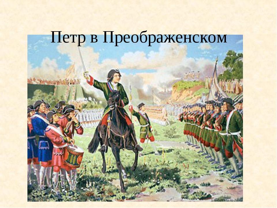 семейства сложноцветных, картина кившенко петр 1 потешные войска них совсем праздный