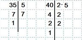 http://www.mathematics-repetition.com/wp-content/uploads/2012/05/nok1.jpg