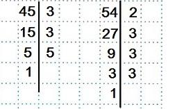 http://www.mathematics-repetition.com/wp-content/uploads/2012/05/nok2.jpg