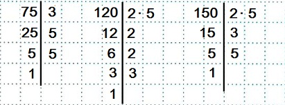 http://www.mathematics-repetition.com/wp-content/uploads/2012/05/nok3.jpg