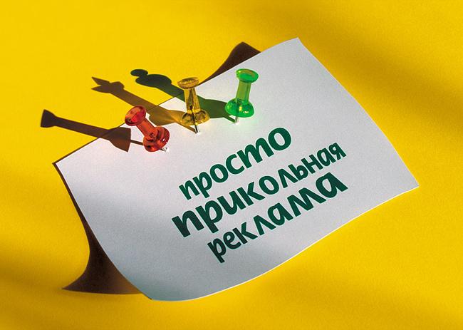 http://stat16.privet.ru/lr/0b04d1437461326226a40903da7b7802