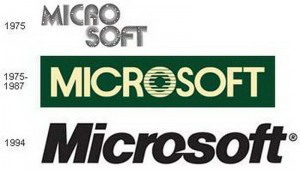 http://www.vbizsoft.kg/images/stories/flash/stati_raznoe/thumbnails/Microsoft_300x171.jpg