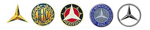 http://www.cardriver.ru/files/u1883/Mercedes-Benz.jpg