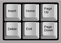 http://computer-study.narod.ru/klaviatura_/800px-Insertpad_svg.png