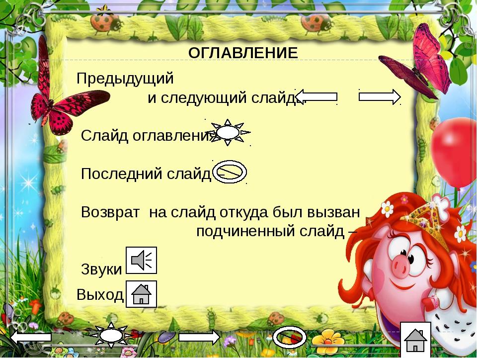 Три маленьких морковки В компот закинул Крош. Он вынул их из супа, Суп и без...