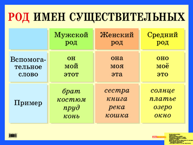 C:\Documents and Settings\Влад\Мои документы\Downloads\3270.jpg