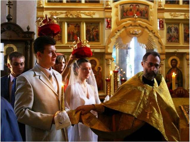 Изображение с сайта http://klopp.ru/uploads/