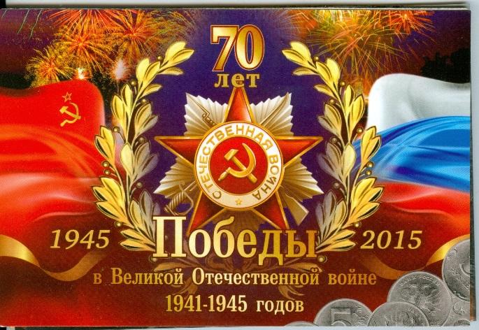 http://www.vtura-apk.gossaas.ru/uploads/%D1%81%D0%BA%D0%B0%D0%BD%D0%B8%D1%80%D0%BE%D0%B2%D0%B0%D0%BD%D0%B8%D0%B50032_1.jpg