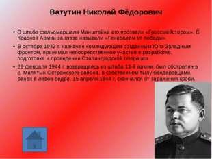 Матросов Александр 27 февраля 1943 года 2-й батальон получил задачу атаковать