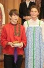 http://festival.1september.ru/articles/605469/img3.jpg
