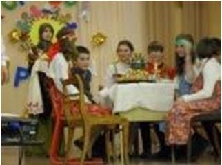 http://festival.1september.ru/articles/605469/img2.jpg
