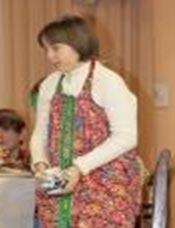 http://festival.1september.ru/articles/605469/img7.jpg