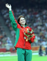Наталья МИХНЕВИЧ