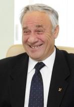 Ромуальд КЛИМ