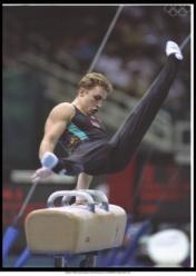 C:\Documents and Settings\Dianna\Рабочий стол\Олимпийское воспитание в системе образования РБ\WAAAT009_HD.jpg
