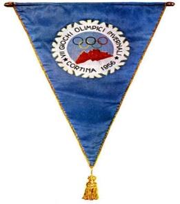winter_olympic_games_1956_34.jpg