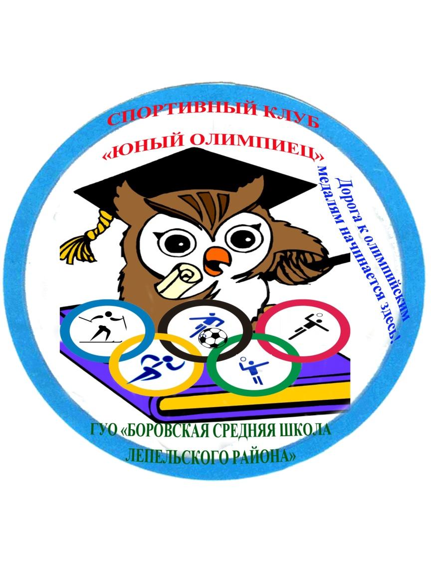 D:\Dokumentsllllllllllllll\документы 2013-2014\конкурсы 2013-2014\олимпийцы\Олимпийская эмблема Боровская СШ.jpg