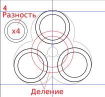 hello_html_51c2c843.png
