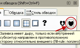 hello_html_5f19716d.png