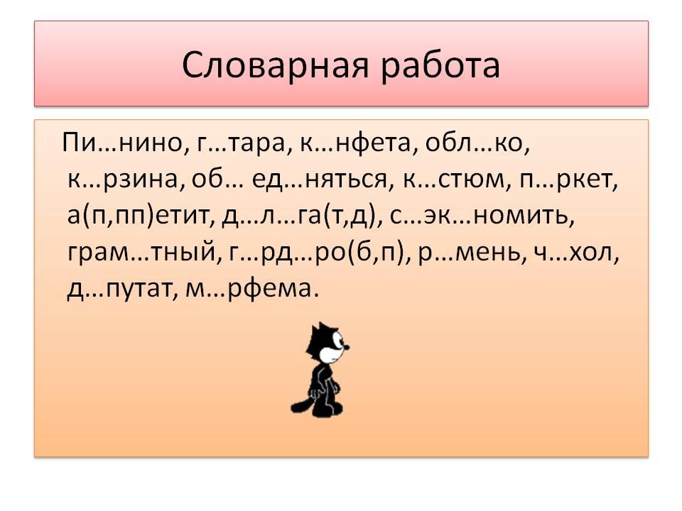 hello_html_m2758d35e.png