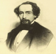 C:\Users\asassun\Documents\aigul\charles_dickens_1858.jpg