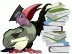 C:\Documents and Settings\Администратор\Мои документы\Мои рисунки\пара.jpg