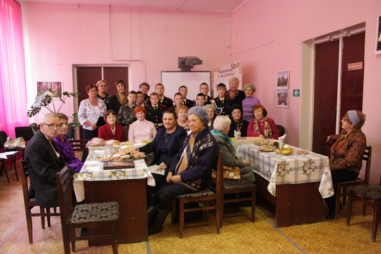 C:\Users\Админ\Desktop\День пожилых городская библиотека 3 октября 2012\IMG_2803.JPG