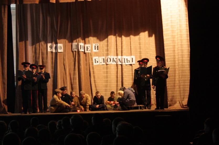 E:\блокада Ленинград\IMG_8067.JPG
