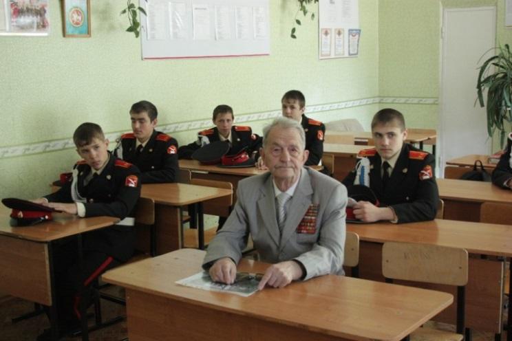 D:\Рабочй стол\ВЕТЕРАНЫ\Шафиков Хамит Газизович\У Шафикова ветерана\IMG_0415.JPG