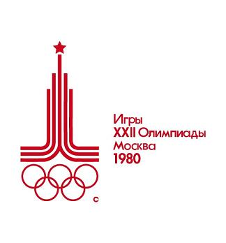 Файл:1980 Moscow Summer Olympics logo.jpg