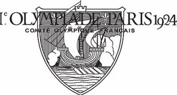 Файл:Summer olympic games logos 1924.jpg