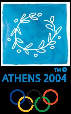 Файл:Athens 2004 logo.svg