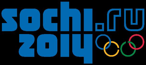 Файл:Sochi 2014 - Logo.svg