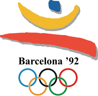 Файл:1992summerolympicslogo.svg