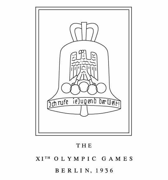 File:1936 berlin logo.jpg