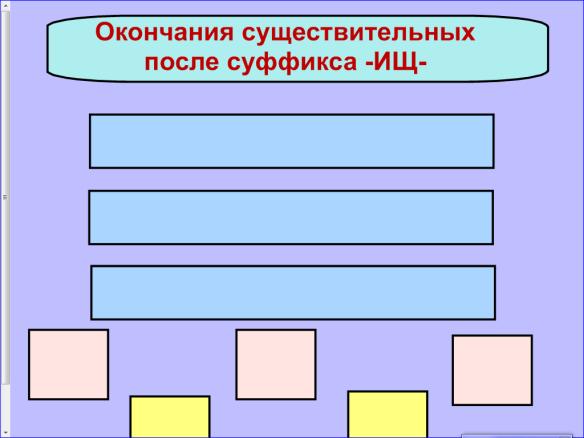 hello_html_m723ae4b3.png