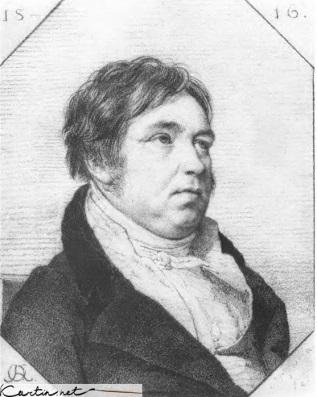 http://kartin.net/sites/default/files/imagecache/original-image/paintings/kiprenskiy_orest_adamovich/portret_i._a._krylova._1816.jpg