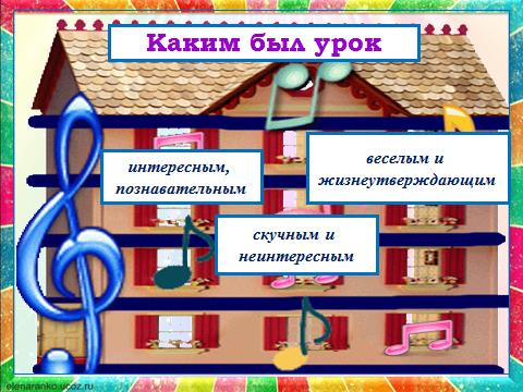 hello_html_59db48da.png