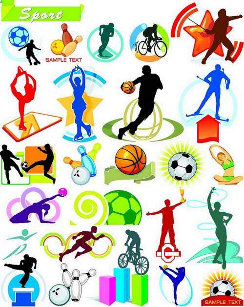 http://www.vedtver.ru/data/uploads/2012-12/page/13075/sport.jpg
