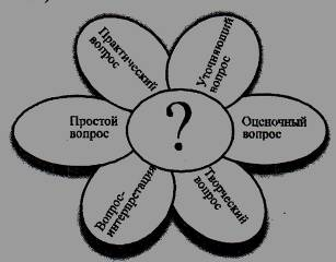 http://ratichi.hut.ru/pics/imageq006.jpg