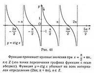 http://im2-tub-ru.yandex.net/i?id=816c3dfca6f5426d3d2fe67f0fb33032-38-144&n=21